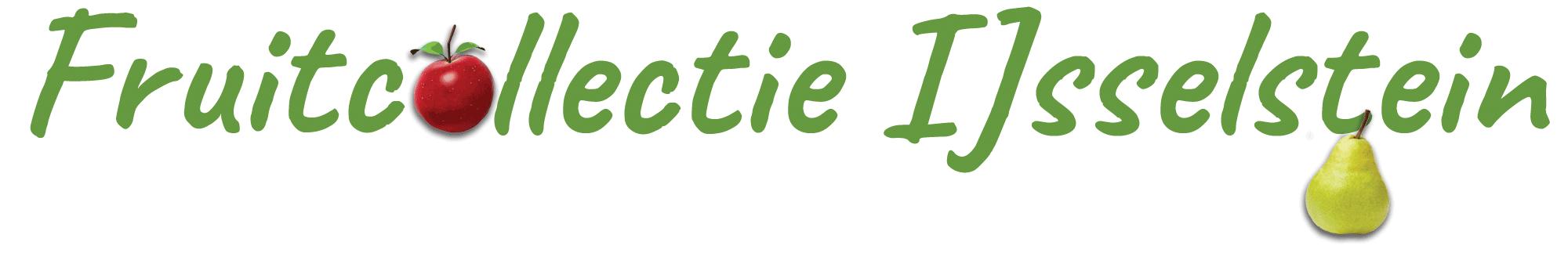 Fruitcollectie IJsselstein